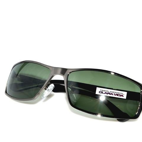 2019 Real Sale =clara Vida Polarized Reading Sunglasses= Sport Light Shield Frame Sunglasses With Curve -1 To -6 +1 +1.5 +2 +4 Multan