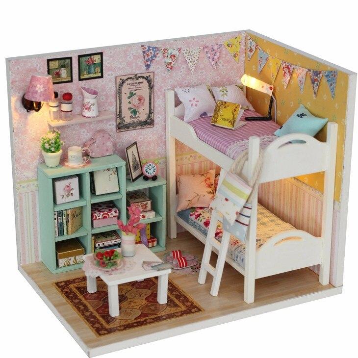 Doll House  (12)