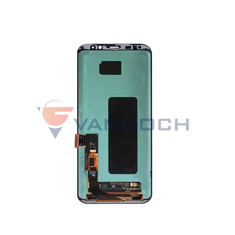 Samsungs804