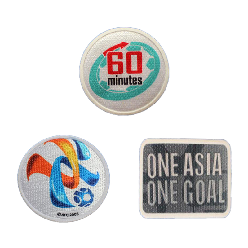 Champions League Asia: High Quality Champions League AFC One Asia One Goal 60