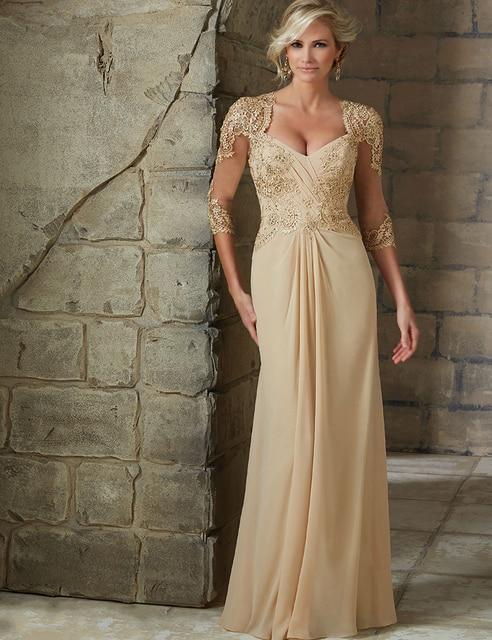 aliexpress : buy party dress evening dresses 2017 floor length