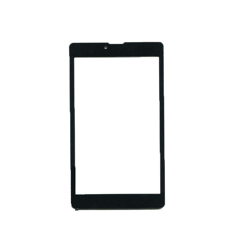 New 7 Inch Touch Screen Digitizer Panel For Impression