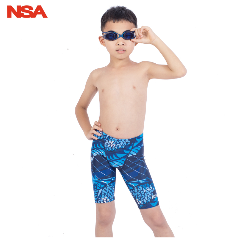 New Professional Kids Swimwear Boys Swimsuit Mens Swim Trunk Boy Swimming Trunks For Children Swimsuit Men Swimwear Swim Shorts