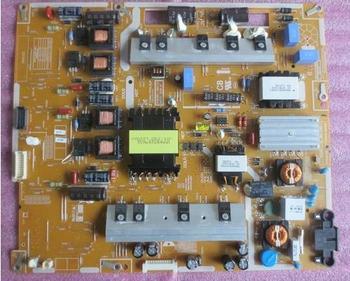 100% new original Power supply PD46B1QE_CDY BN44-00520C BN44 00520C цена 2017