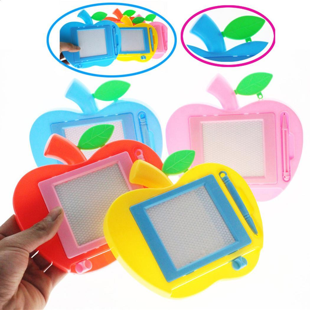 Gifts Tablet Drawing Board with Pen New Children