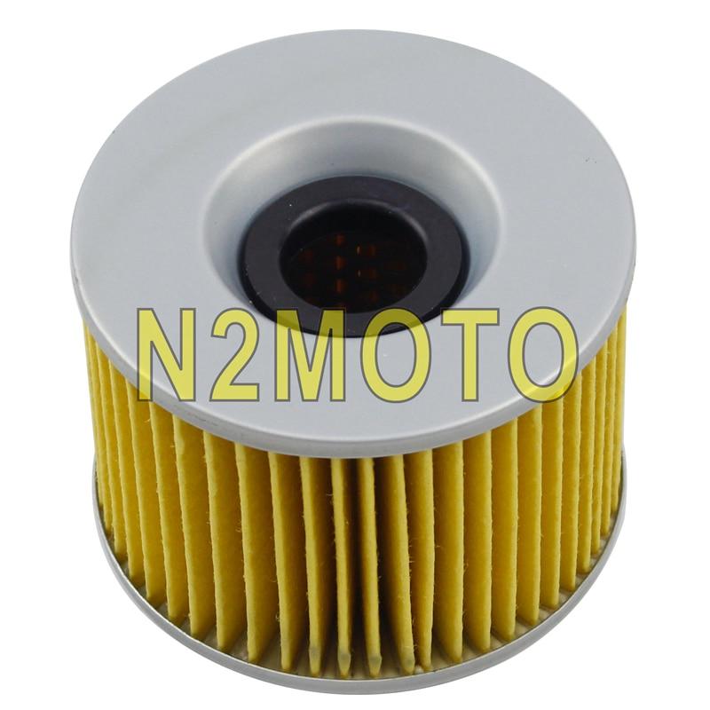 "Kits 3 Honda 72 73 74 CB350F 350 4 Cylinder Oil Filter Housing /""O/"" ring Kit"