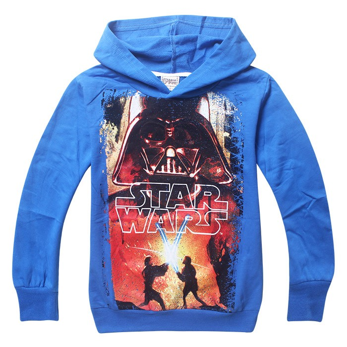 boys hoodies (2)