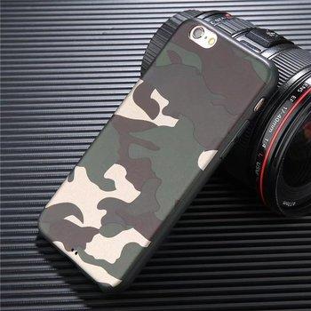 Best iPhone 6s Plus Case