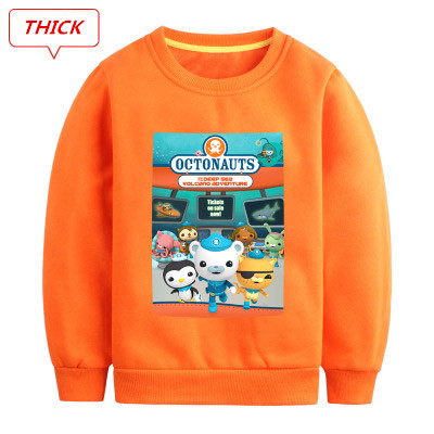 Winter-Fall-The-Octonauts-Thicking-Sweater-for-Boys-and-Girls-Long-Sleeve-Sports-T-Shirts-Children (8)