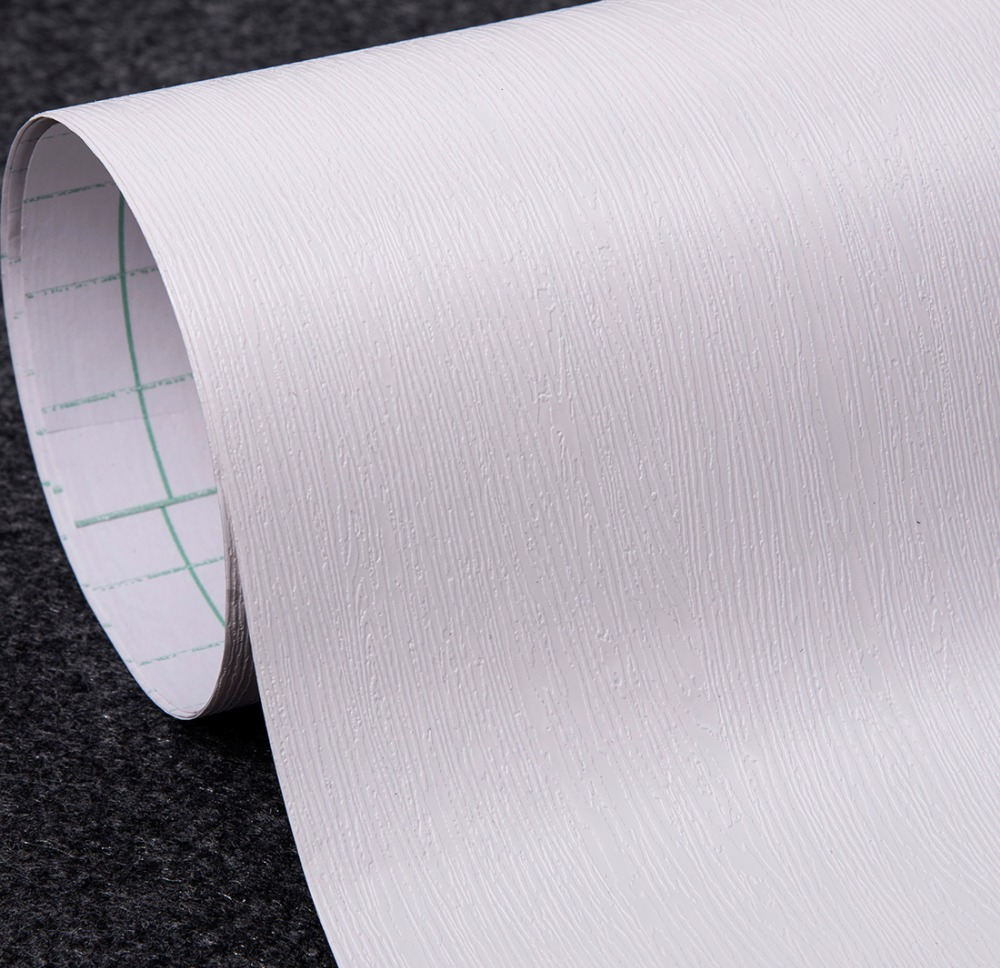 Aliexpress.com : Buy 61cmX2m Kitchen Aluminum Foil aterproof Self ...