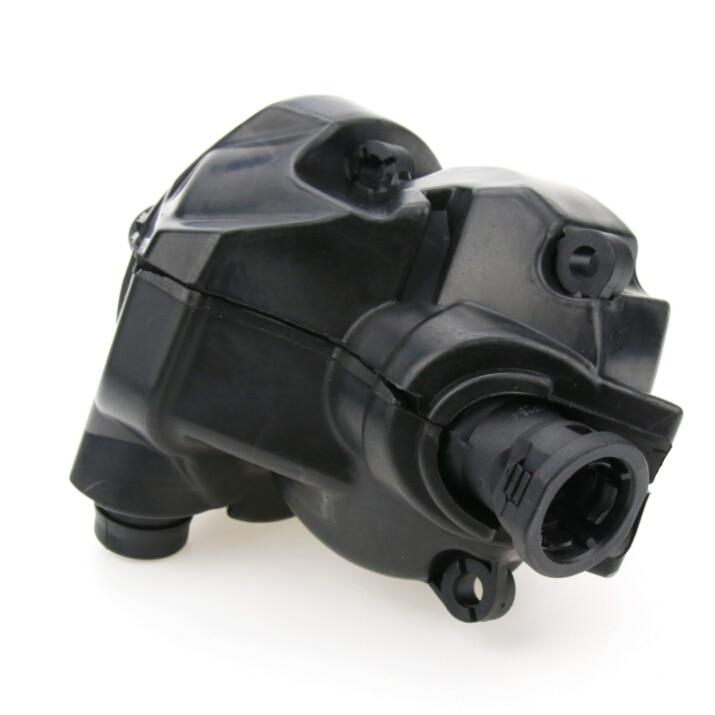 For BMW E46 E83 E87 E90 Oil Separator Breather Valve OEM 11617516007