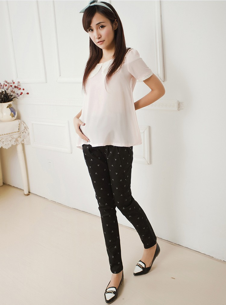 Find great deals on eBay for maternity work pants. Shop with confidence.