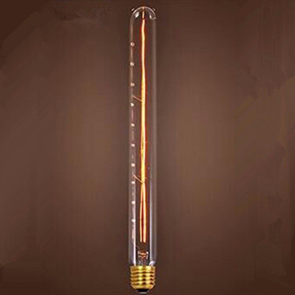 Lâmpadas Incandescentes incandescentes Tipo de Item : Lâmpadas Incandescentes