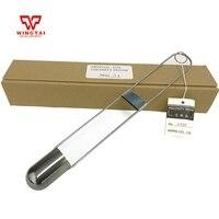 Япония оригинальный NIPPO вязкость тестер/вязкость мера инструмент 2/3/4/5/6/7 мм для печати промышленности