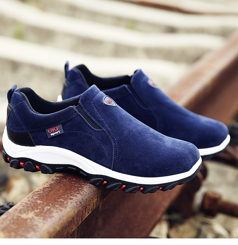 HTB1lpudavfsK1RjSszbq6AqBXXa5 VESONAL Spring Summer Slip-On Out door Loafers Sneakers For Men Shoes Breathable Suede Male Footwear Walking comfortable