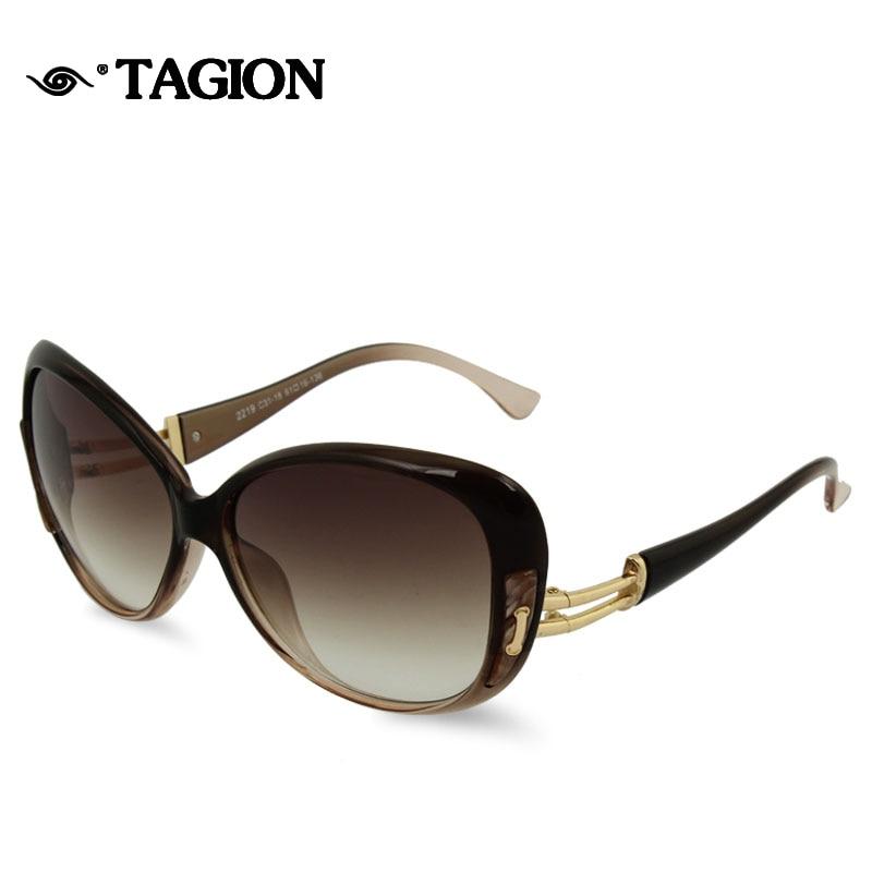 2015 Lijepi stil ženske sunčane naočale visoke kvalitete niske - Pribor za odjeću - Foto 4
