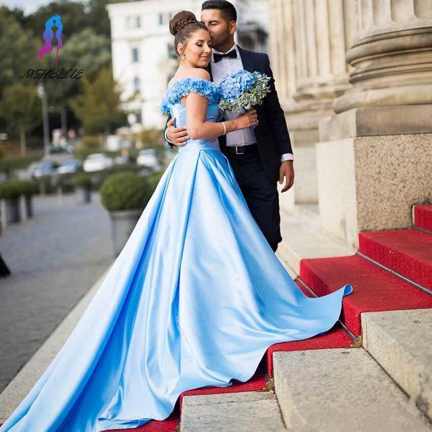 Заказать необычное платье