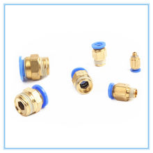 Popular Push Connect Fitting-Buy Cheap Push Connect Fitting