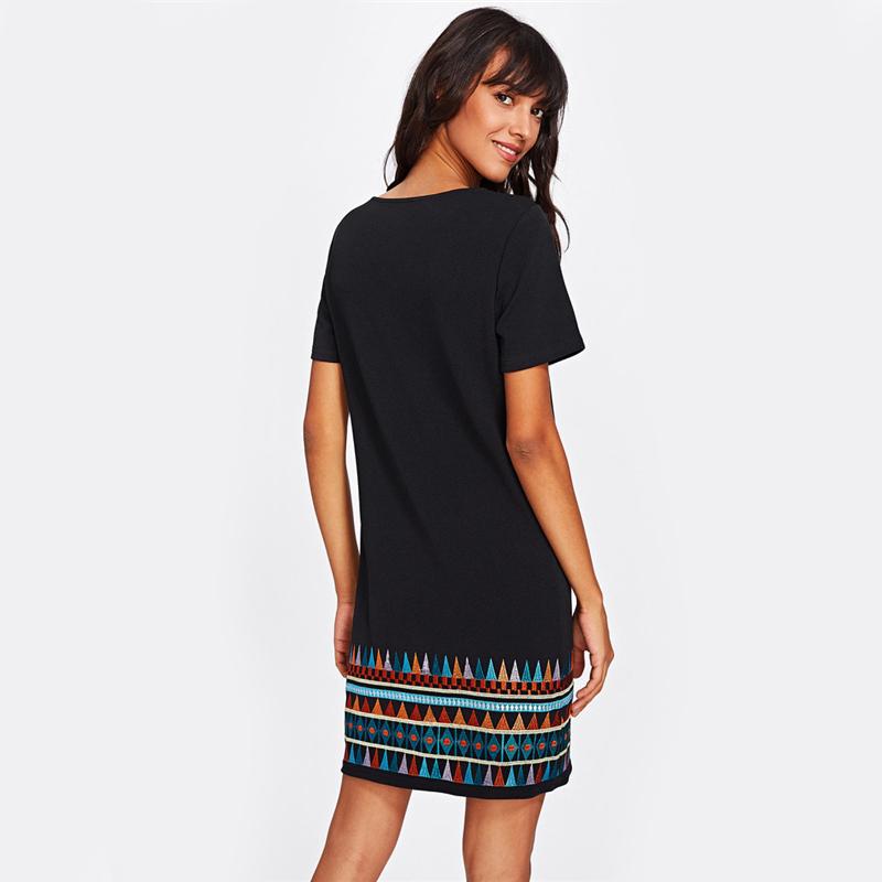 dress170904702(1)