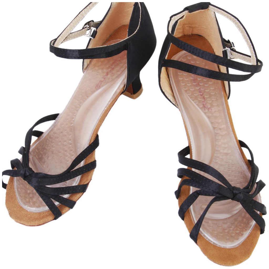 Moda butik 1 çift şeffaf jel tabanlık ön ayak kemer desteği ayak yorgunluk/Dtress/ağrı/masaj