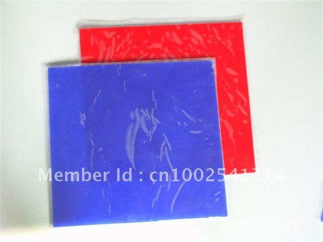 silicone sticky mat/ tacky mat