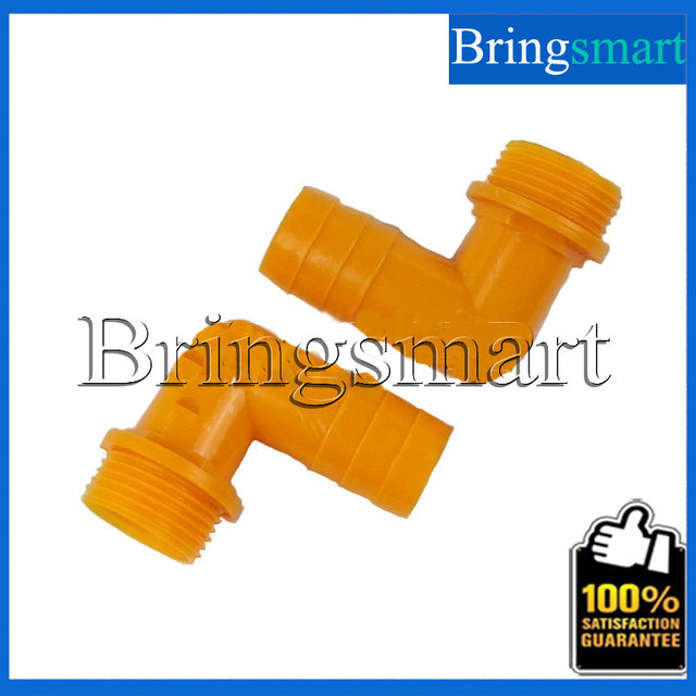 5pcs 1 Inch Pump Outlet Plastic Pipes Elbow Connector Water Outlet ABS Plastic Pipe Fittings Submersible Pumps Accessories  sc 1 st  Aliexpress & Online Shop 5pcs 1 Inch Pump Outlet Plastic Pipes Elbow Connector ...
