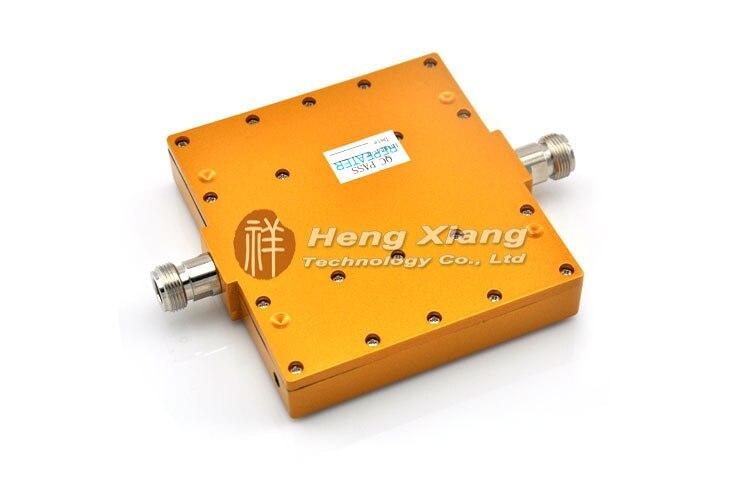 LCD-mini GSM900mhz-G-6