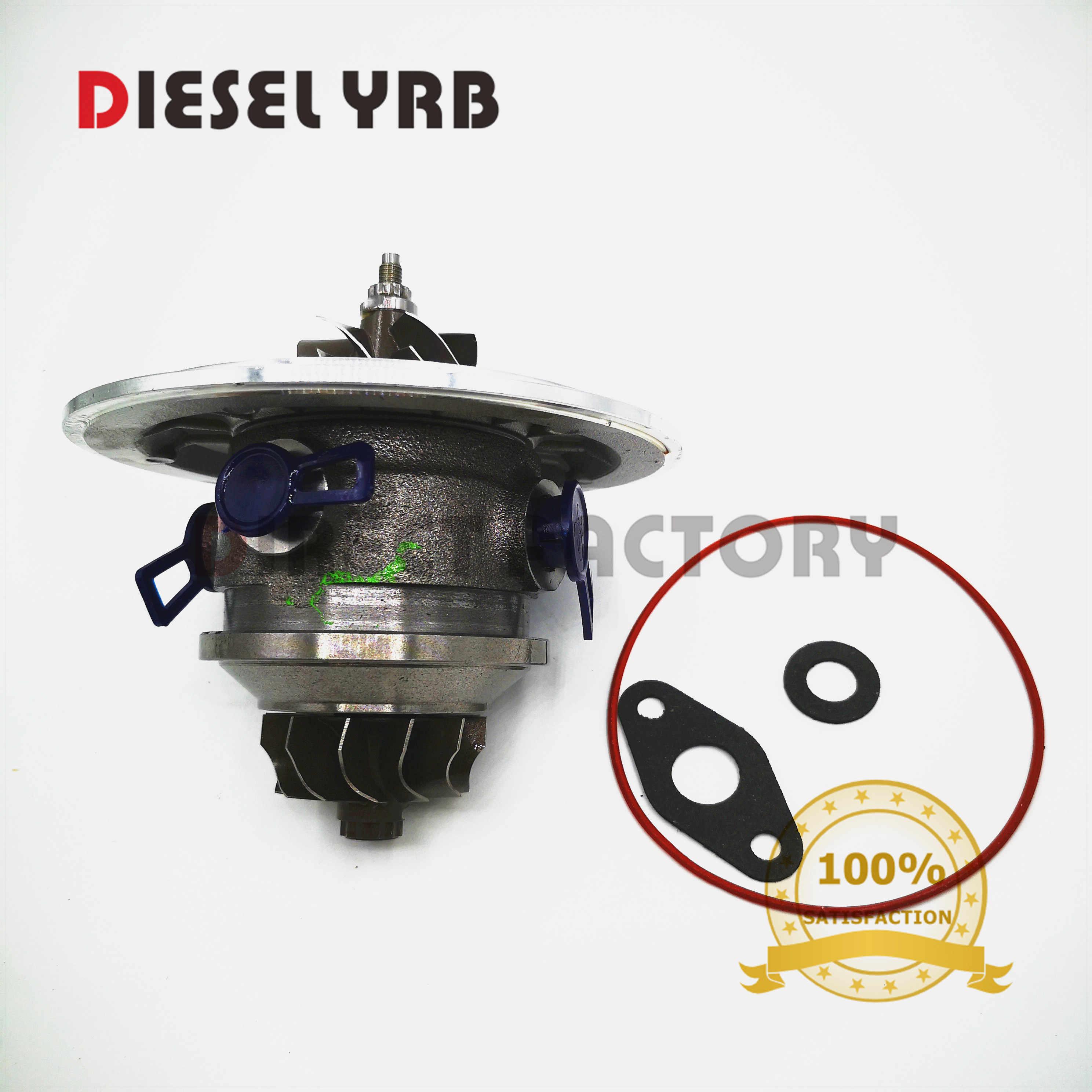 Turbo CHRA TD04 28200-42560 /716938-5001S/716938 Turbo charger for Hyundai