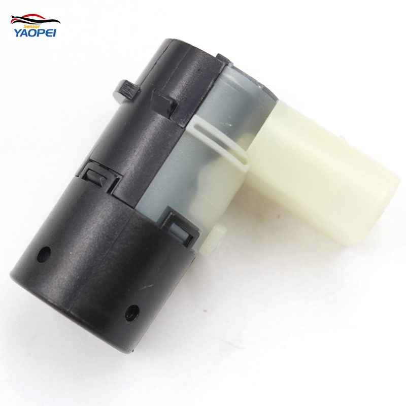 YAOPEI PDC Sensor Parking Sensor 4B0919275A For Audi Ford VW Seat Beetle Polo Derby Transporter Passat