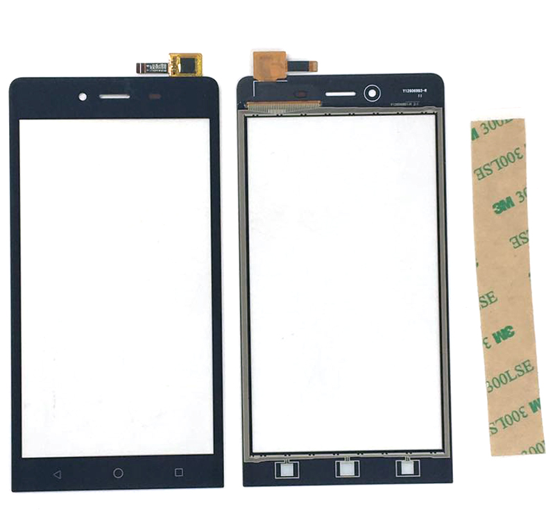 5.0inch Touch Screen Digitizer For Micromax Q354 Touchscreen Front Glass Capacitive Sensor Panel free 3m stickers5.0inch Touch Screen Digitizer For Micromax Q354 Touchscreen Front Glass Capacitive Sensor Panel free 3m stickers