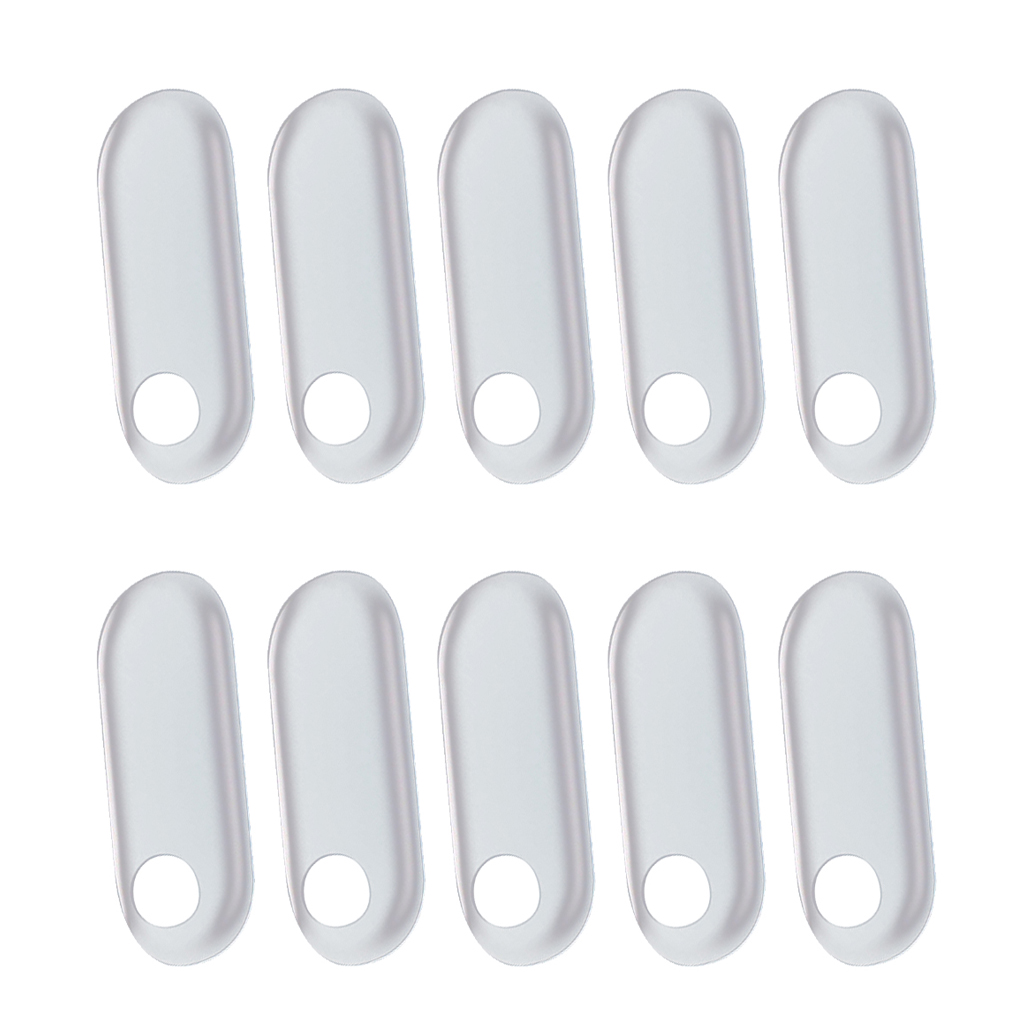 5PCS-For-Xiaomi-Mi-Band-3-Screen-Protector-for-Xiaomi-Mi-Band-3-Smart-Wristband-Protective-Film-Miband-3-Film-1