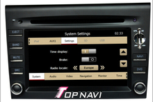 """Free Shipping 6.2"""" Wince Car Stereo For 911 997(2005-2008)/BOXTER(2005-2012 )/CAYMAN(2005-2008) With Radio Bluetooth Multimedia"""