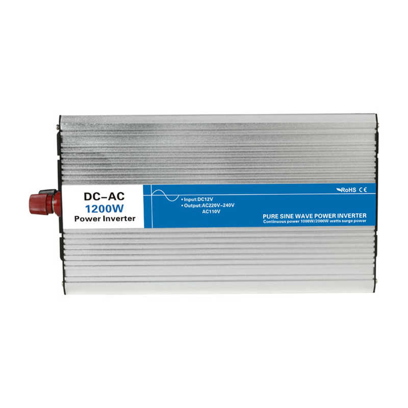 Detail Feedback Questions about 1000W AC90 140V 20 50VDC