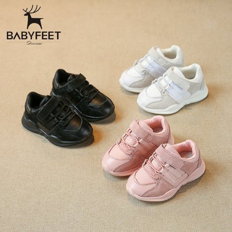 Free Shipping Babyfeet design low Comfortable Breathable Children shoes kids girls boys tenis infantil flat sport shoes 21 - 25 new hot sale children shoes comfortable breathable sneakers for boys anti skid sport running shoes wear resistant free shipping