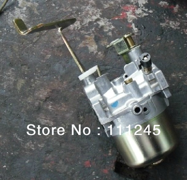 цена на GENUINE CARBURETOR FITS MITSUBISHI MGT 2900 ENGINE FREE SHIPPING CHEAP GASOLINE CARB PETROL GENERATOR PARTS