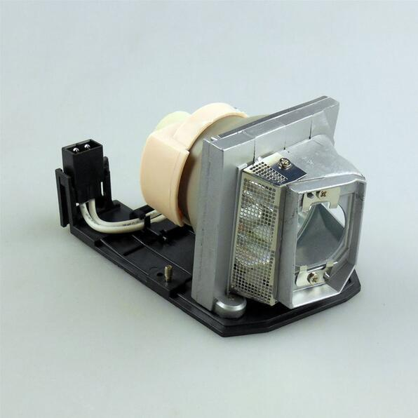 BL-FP200G / Replacement Projector Lamp for O PTOMA SP.8BB01GC01 EX525 EX525ST happybate compatible bl fp200g sp 8bb01gc01 for optoma ex525 ex525st projector lamp bulb p vip 200 1 0 e20 6n with housing happybate