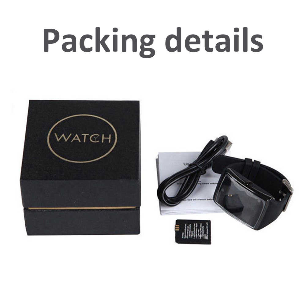 Timethinker 스마트 시계 블루투스 ecg smartwatch lg518 nfc 시계 남성 여성 sim tf 카드 응답 전화 montre relojes 스포츠 스타일