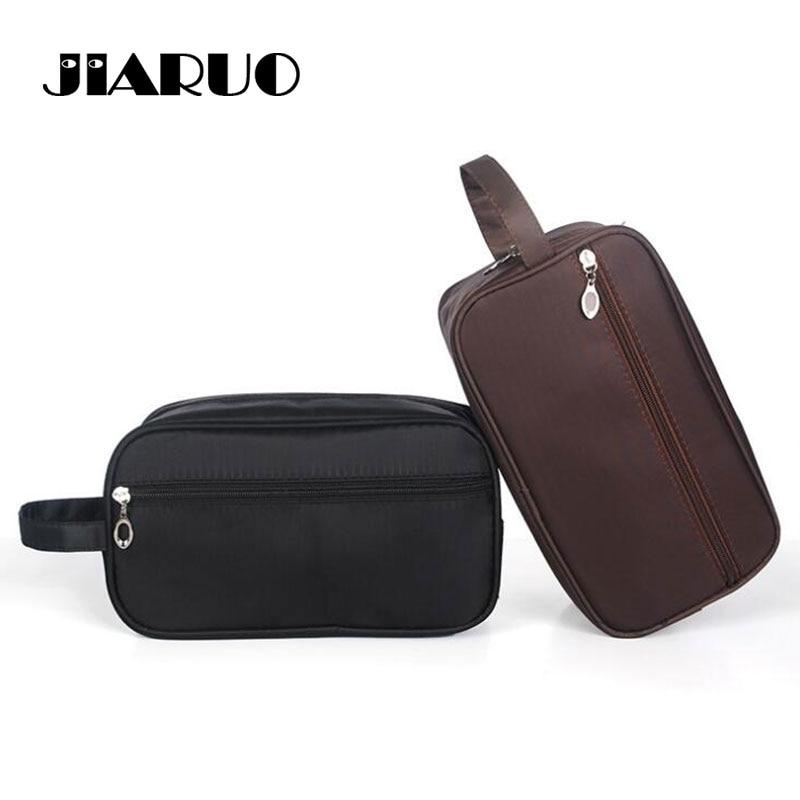 Handbag Organizer Beauty Travel Cosmetic-Bag Storage-Holder Toiletry Washing-Pouch Makeup