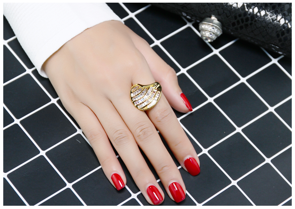 baguette ring (7)
