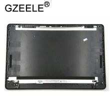GZEELE NEW laptop top cover for HP 15-BS 15T-BS 15-BW 15Z-BW 250 G6 255 G6 Black LCD Back Cover 924899-001 new laptop lcd back cover for hp 15 bs 15t bs 15 bw 15z bw 250 g6 255 g6 black screen back cover top case 924899 001