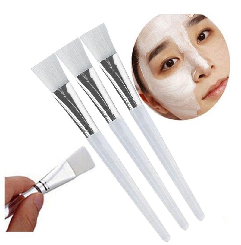 Brush mask