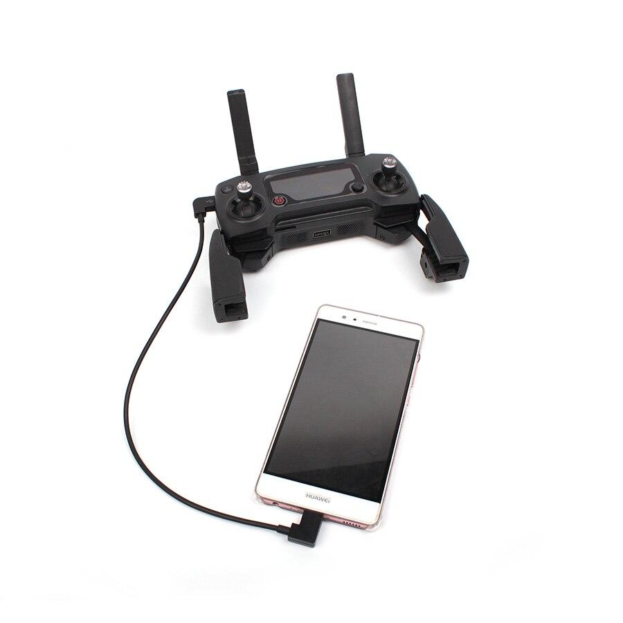 Cable iphone для квадрокоптера спарк куплю dji goggles в стерлитамак