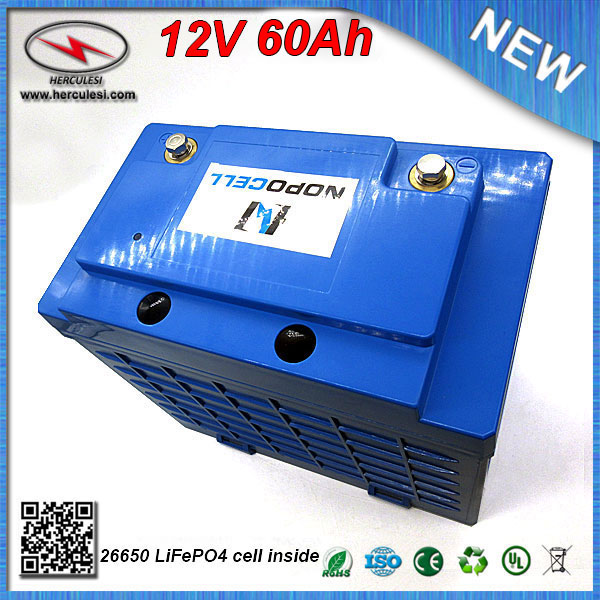 powerful lithium ion battery 12v 60ah for electric bike ev. Black Bedroom Furniture Sets. Home Design Ideas