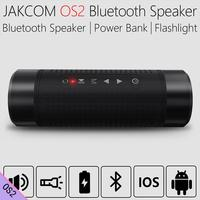 JAKCOM OS2 Smart Outdoor Speaker hot sale in Radio as carregador portatil para celular retro radio wifi radio