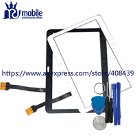 New T530 Touch Panel Digitizer For Samsung Galaxy Tab 4 10 1 T530 T531 T535 Touch