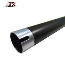 Heat Upper Fuser Roller For Konica Minolta DI 2510 3510 BH 200 250 350 Compatible DI2510 DI3510 BH200 BH250 BH350