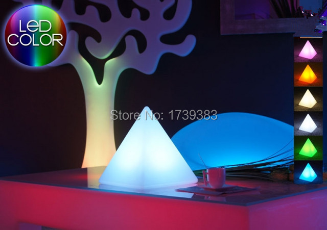 pyramide-lumineuse-s-multicolores-blanc