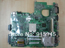 6530/6530G non-integrated motherboard for A*cer 6530/6530G MBAUR06001 100%full test