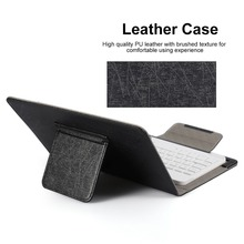 Wireless Bluetooth Keyboard for Tablet