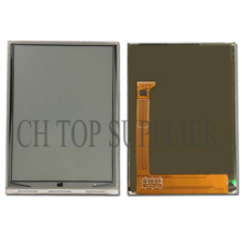 New 6.0 Inch LCD screen ED060SCF(LF)T1 E ink For Amazon kindle 4 Ebook Reader Display